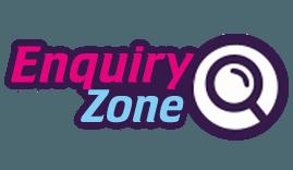 Enquiry Zone